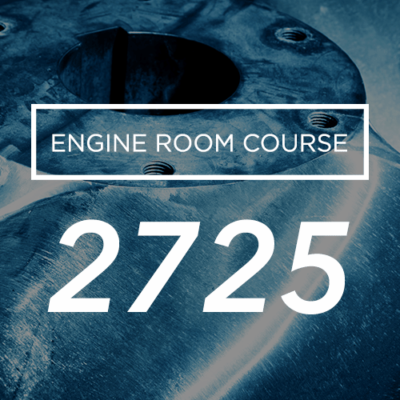 2725 Engine Room Icon-min