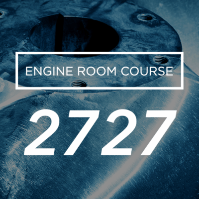 2727 Engine Room Icon-min