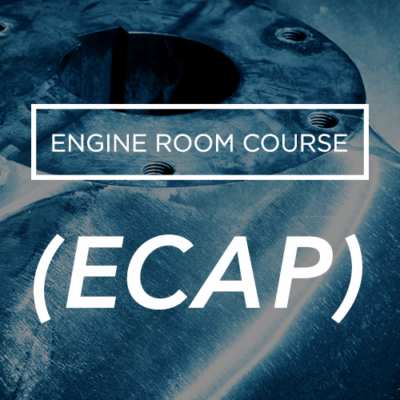 (ECAP) Engine Room Icon-min