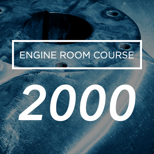 2000 Engine Room Icon-min