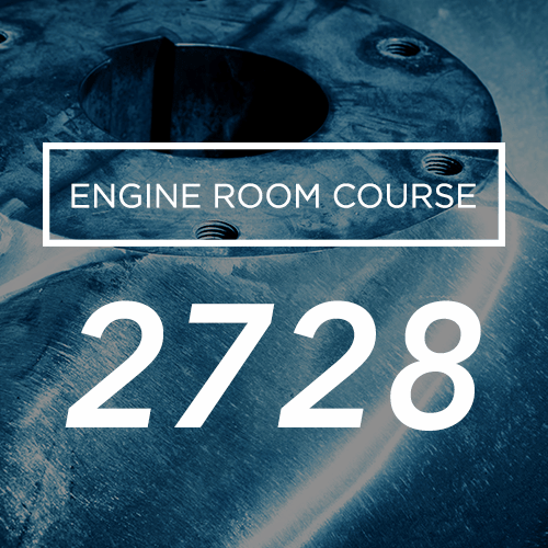 2728 Engine Room Icon-min