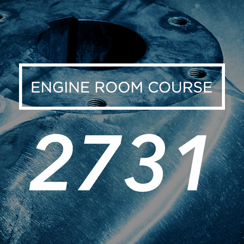ENGINE_ROOM_2731